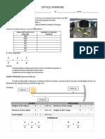 OPTICS-ASSIGNMENT.pdf