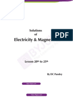 DC-Pandey-Solutions-For-Electricity-Magnetism (1).pdf