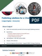 Cadgraf Introduction & MWM CopyTrack