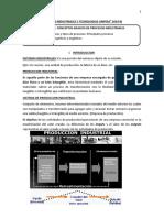 Conceptos Basiscos Procesos Ind.