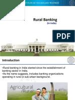 rural-banking-150906131006-lva1-app6892