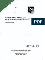 associative mem.pdf