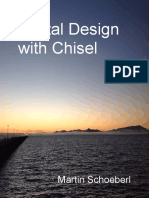 Chisel Book