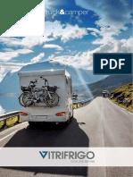 405 Truck-Camper Catalogue-rev09 Ago18