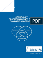 Consejos y recomendaciones para combatir la obesidad.pdf