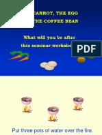 1. Coffee - JFE