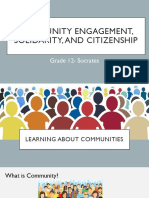 Community-Engagement-Solidarity-and-Citizenship (1).pptx