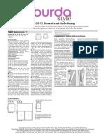ballonrokje met plooitjes-Anl.pdf