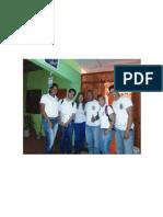Proyecto final Servicio comunitario.docx