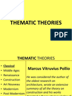 ARCH 114 - Module 2_Thematic Thoeries.pdf