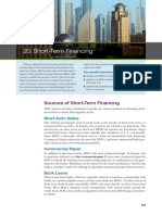 21. Chapter 20 - Short-Term Financing.pdf