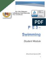 Module_in_Swimming.pdf
