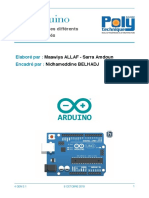 TP Arduino