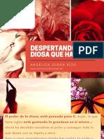DIOSA-QUE-HAY-EN-TÍ-1.pdf