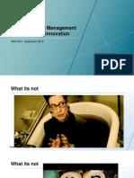 2.Creativity and Innovation.pdf