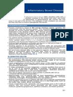 IBD obat ganguan saluran cerna