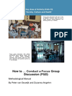 Focus_Group_Discussion_Manual_van_Eeuwijk_Angehrn_Swiss_TPH_2017.pdf