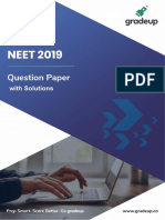neet_2019_question_paper_with_solutions_24_pdf.pdf