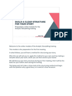 AnalyticStorytelling_BuildAClearStructure.pdf