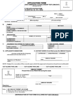 CMucat-Application-form.pdf