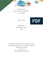 Rafael J. Tasco Z_100006A_613.docx