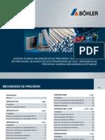 Böhler-mecanizado-fino.pdf