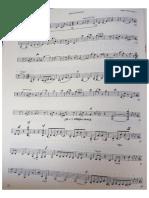 Schumann Deel 3 Blz 2