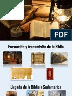 la biblia.pptx