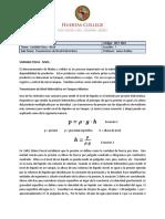 inst-3601-leccic3b3n-7-nivel-hidrostc3a1tico.pdf