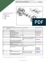 material-desmontaje-montaje-cubo-una-rueda-delantera-camion-mercedes-benz-actros-componentes-procedimiento.pdf