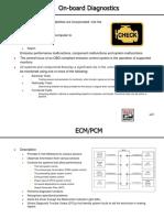 231399907 4Hk1 6HK1 Engine Diagnostic and Drivability Student PDF[010 015]