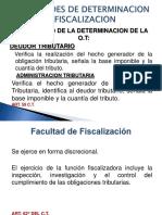 PROCEDIMIENTOS TRIBUTARIOS.pptx