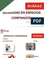19-07-2016_Seguridad-en-espacios-confinados (1)
