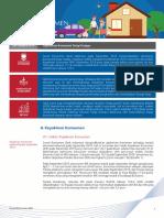 SK September 2019.pdf