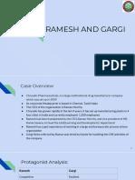 Ramesh and Gargi.pptx