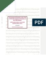 267630377-CAPE-History-IA-Draft.docx