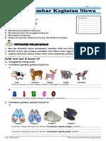 180918914-LKS-Himpunan-ke-1-pdf.pdf