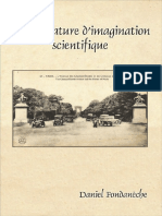Daniel Fondanèche - La littérature d'imagination scientifique,Rodopi (2012).pdf