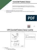 231399907 4Hk1 6HK1 Engine Diagnostic and Drivability Student PDF[030 035]