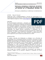 Dialnet-DelDisenoCurricularAlDesarrolloCurricular-4227711