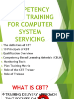 What is CBT.pptx