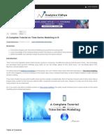 analyticsvidhya_com.pdf
