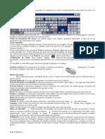 GUIA_DE_WINDOWS(ELVIS_VANEGAS).pdf