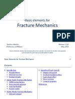 1_Fracture_Mechanics.pdf