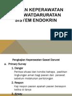 ASKEP SISETEM ENDOKRIN.pptx
