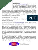 InfraRedThermometerCalibration.pdf