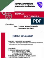 102 SOLDADURA-1.pptx