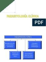 Parasitrologia Clinica - Craig - Faust