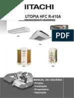 HFC-R410A3