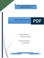 NGONO_CHRYSTELLE-SP-Concepts_Fondamentaux_du_SI.pdf